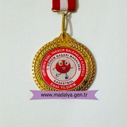 basketbol-madalyası