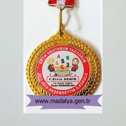 okuma-bayramı-madalya-örneği