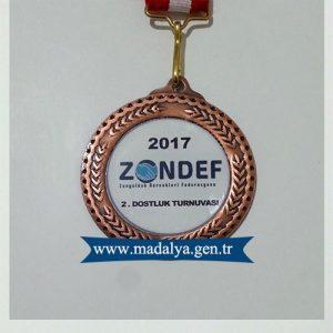 bronz-madalya-madalyalar