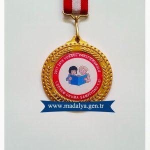okuma-şampiyonu
