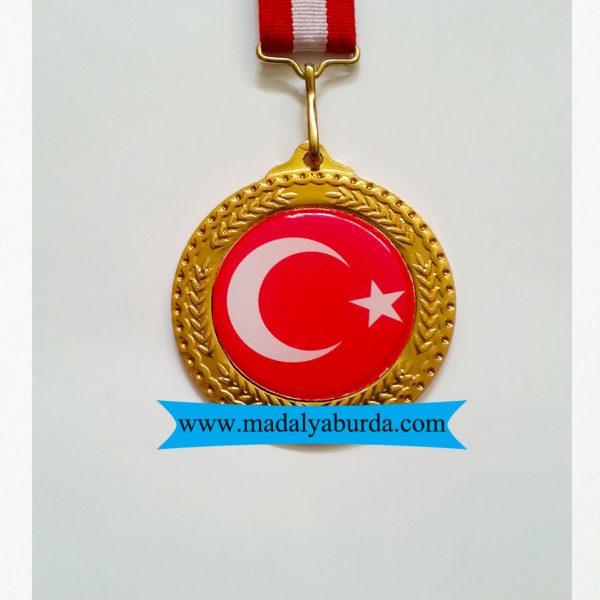 türk--bayraklı-madalya