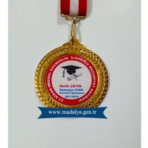 okul-mezuniyet-madalyası
