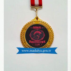 baskılı-madalya