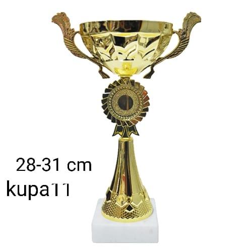 kupa11