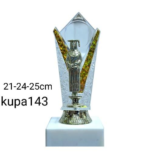 kupa143