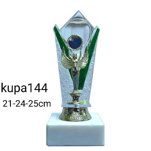 kupa144
