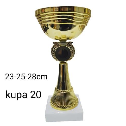 kupa20
