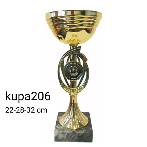 kupa206