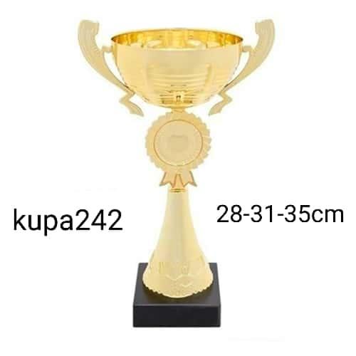kupa242
