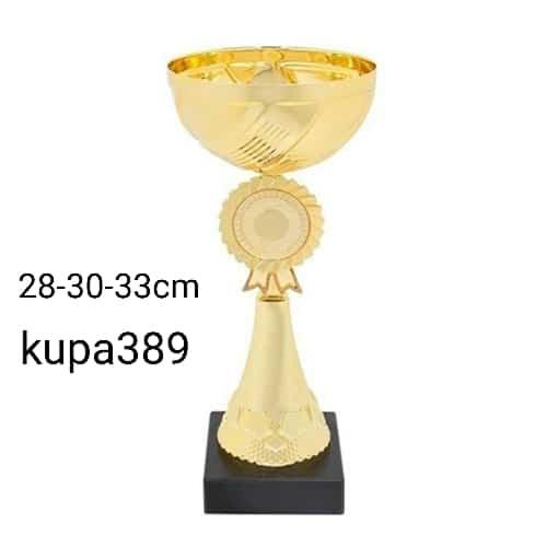 kupa389