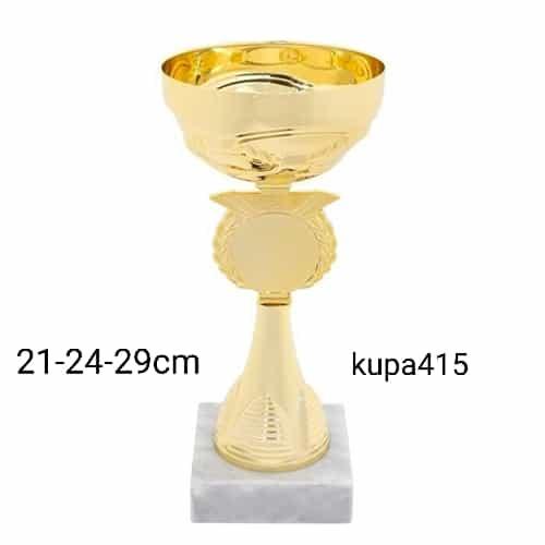 kupa415