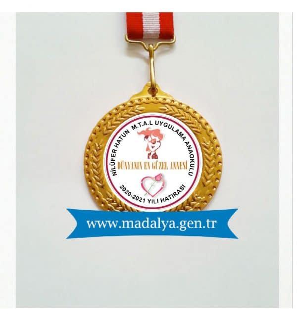 anneler-günü-madalyası