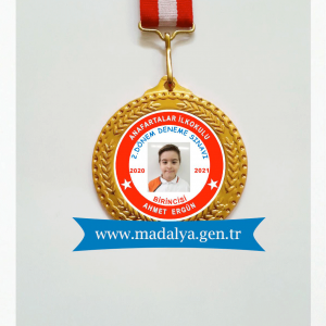 resimli-madalya